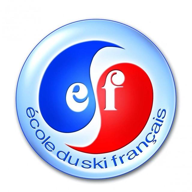 logo-esf-1614