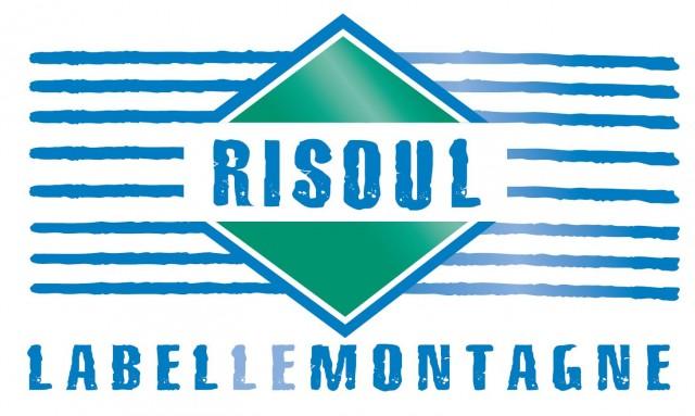 logo-risoul-1616