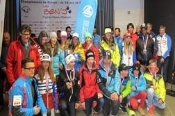 max-bremond-et-les-medailles-du-benj-2016-1724
