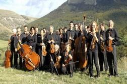 orchestre-opus-1695