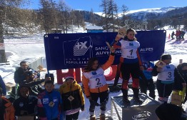 podium-fille-u14-cp-site-web-2063