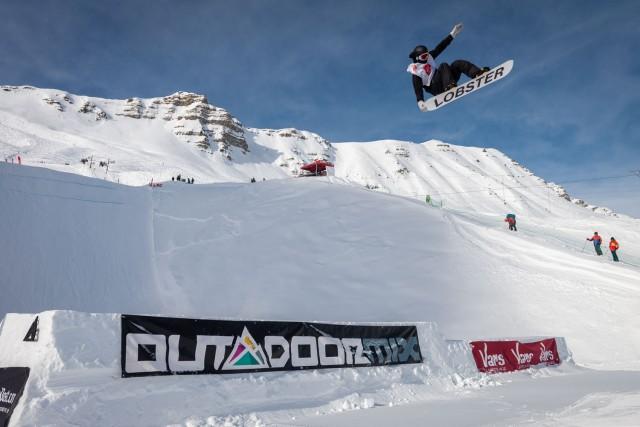 team-risoul-elite-coupe-d-europe-de-slopestyle-vars-seb-konijnenberg-2469