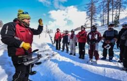 visite-installation-de-neige-cp-site-web-2100