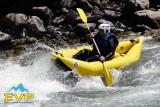airboat_kayak_gonflable_2020.jpg