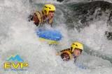 nage_en_eau_vive_hydrospeed_2020_2.jpg
