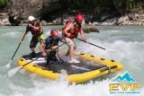 paddle_raft_2020_2.jpg