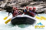 rafting_2020_1.jpg
