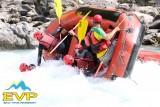 rafting_2020_2.jpg