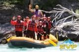 rafting_2020_3.jpg