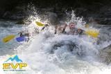 rafting_2020_4.jpg