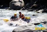 rafting_2020_7.jpg
