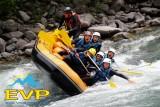 rafting_2020_8.jpg