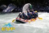 rafting_2020_10.jpg