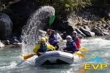 rafting_2020_11.jpg