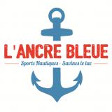 logo_l_ancre_bleue_2017.png