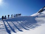 classe_de_neige_vars_montagne_liberte.jpg