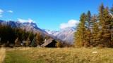 randonnee_en_montagne_parc_national_des_ecrins_montagne_liberte.jpg