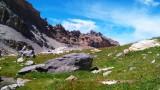 randonnee_en_montagne_parc_regional_du_queyras_montagne_liberte.jpg