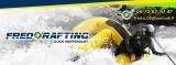 Fred o rafting
