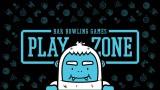 risoul_activites_playzone.jpg