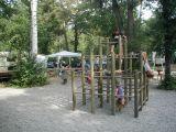 camping-saint-james-3-1034