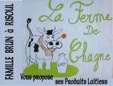 logo-ferme-de-chagne-10486