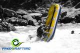 prestataire-fredo-rafting-visuel-site-3-1773