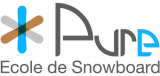 pure-1501-25388