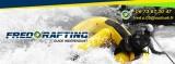 risoul-activite-ete-eau-vive-fredo-rafting-1734