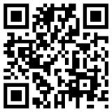 risoul-activite-parapente-flashcode-tete-en-l-air-1450
