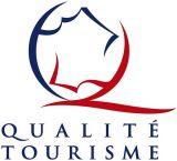 risoul-activitees-eauvive-adelante-qualitetourisme-939-1327