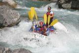 risoul-activitees-eauvive-adelante-rafting-937