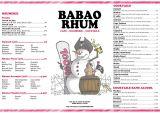 risoul-babao-carte-recto-689