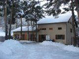 risoul-camping-saintjames-accueil-hiver-912