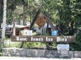 risoul-camping-saintjames-accueil1-ete-910