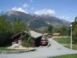 risoul-camping-saintjames-chalets-ete-914