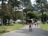 risoul-camping-saintjames-promenade-ete-919