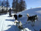 risoul-camping-saintjames-promenade-hiver-920