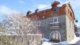 risoul-chambredhote-lasource-exterieur-hiver2-586-1267-1440
