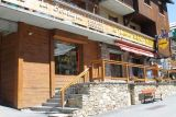 risoul-commerce-tabac-presse-boutique-1431