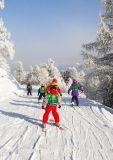 risoul-ecoles-de-ski-esf3-1424