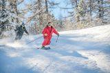 risoul-ecoles-de-ski-esf5-1427