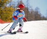 risoul-ecoles-de-ski-esf7-1425