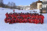 risoul-ecoles-de-ski-esf8-1428
