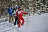 risoul-ecoles-de-ski-esf9-1430