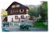 risoul_accommodation_auberge_du_rochasson_205