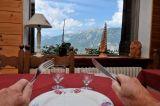 risoul-hebergement-auberge-rochasson-restaurant-1-306