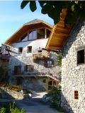 risoul-hebergement-chambre-d-hotes-maison-du-guil2-1380