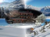 risoul-hebergement-hotel-lebonlogis-21367