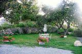 risoul_accommodation_rochasson_garden_201
